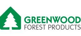 GFP Logo